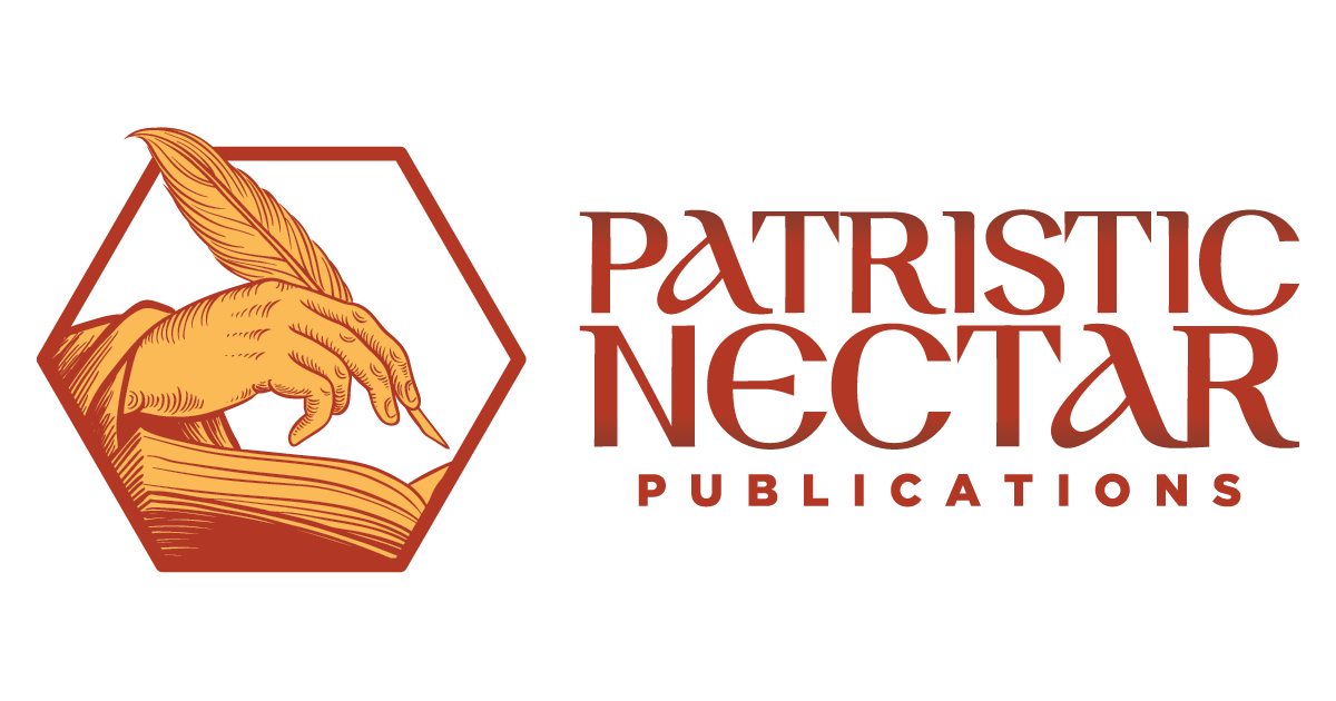 patristicnectar.org